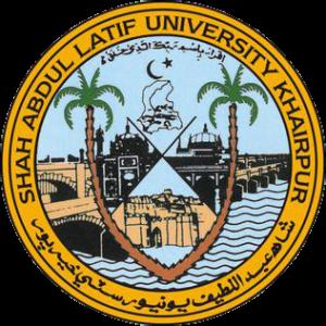 SALU_Logo
